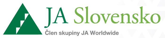 Junior Achievement Slovensko, n.o.